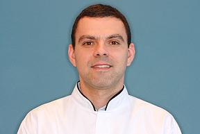 DR. LUIZ ANTONIO NERONE